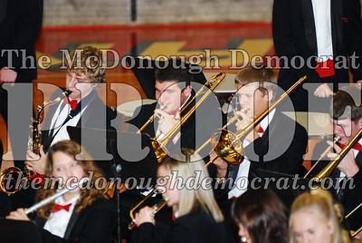 BPC HS Band Xmas Concert 12-16-07 029
