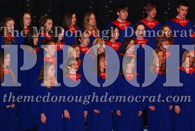 BPC HS Choir Xmas Program 12-16-07 016