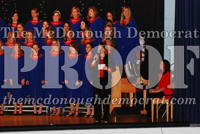 BPC HS Choir Xmas Program 12-16-07 015