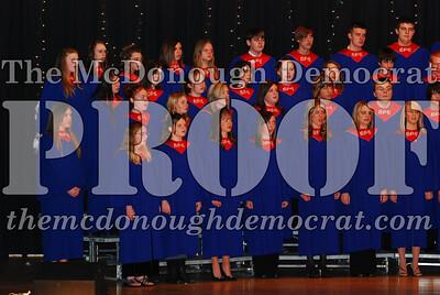 BPC HS Choir Xmas Program 12-16-07 021