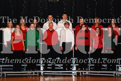 BPC HS Jazz Choir Xmas Program 12-16-07 001