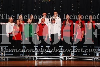 BPC HS Jazz Choir Xmas Program 12-16-07 010