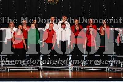 BPC HS Jazz Choir Xmas Program 12-16-07 008