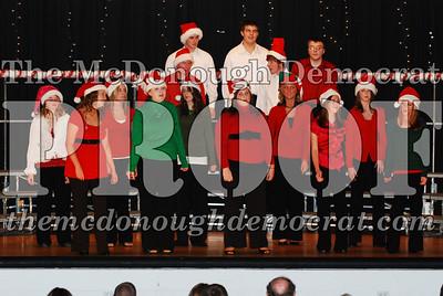 BPC HS Jazz Choir Xmas Program 12-16-07 018