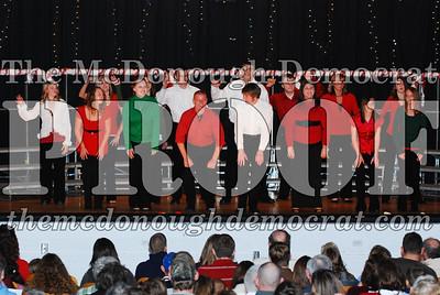 BPC HS Jazz Choir Xmas Program 12-16-07 013