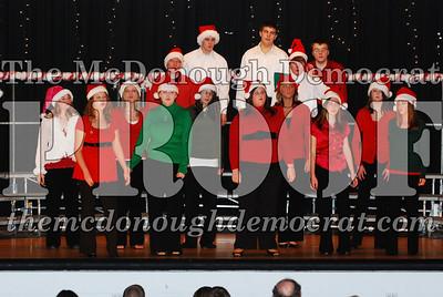 BPC HS Jazz Choir Xmas Program 12-16-07 019