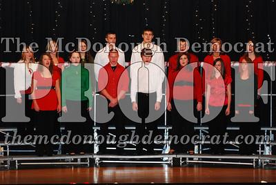 BPC HS Jazz Choir Xmas Program 12-16-07 005