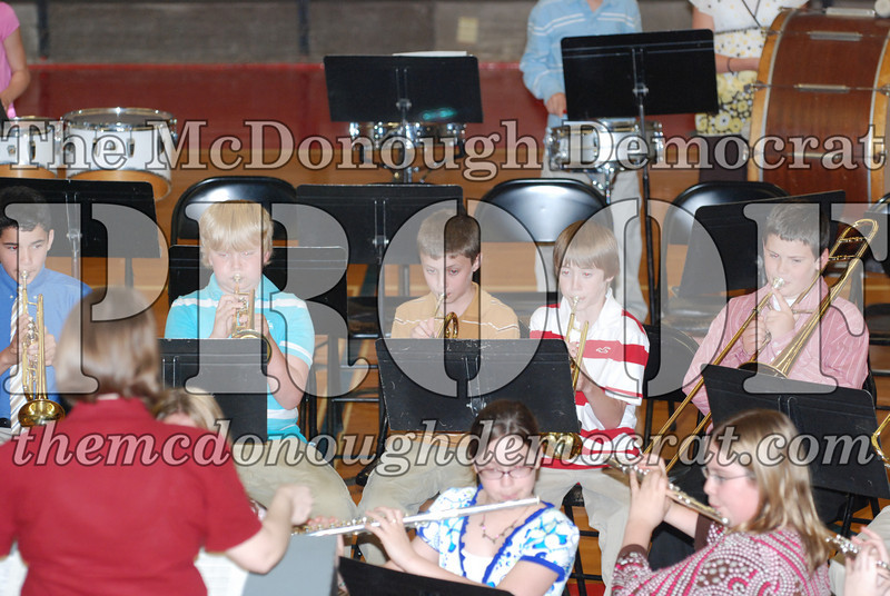 Spring Band Concert 6th gr 05-01-08 005