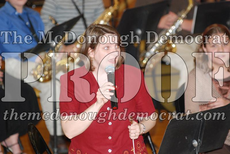 Spring Band Concert 6th gr 05-01-08 014