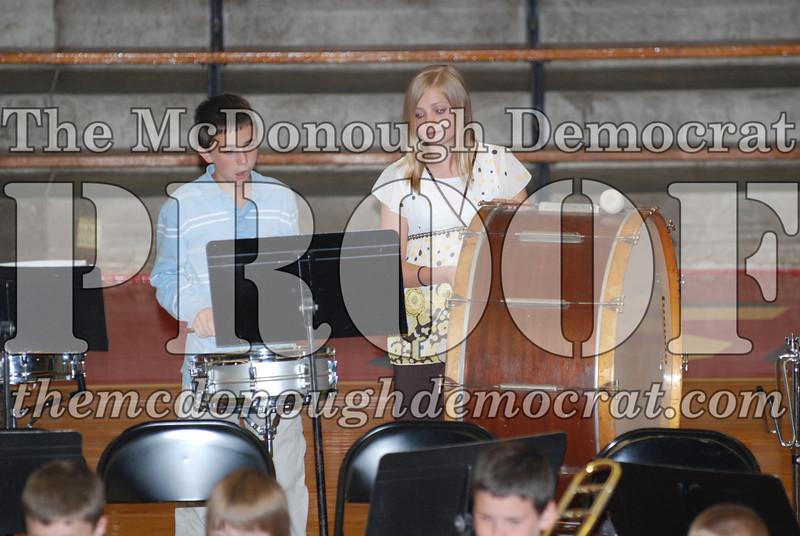 Spring Band Concert 6th gr 05-01-08 003