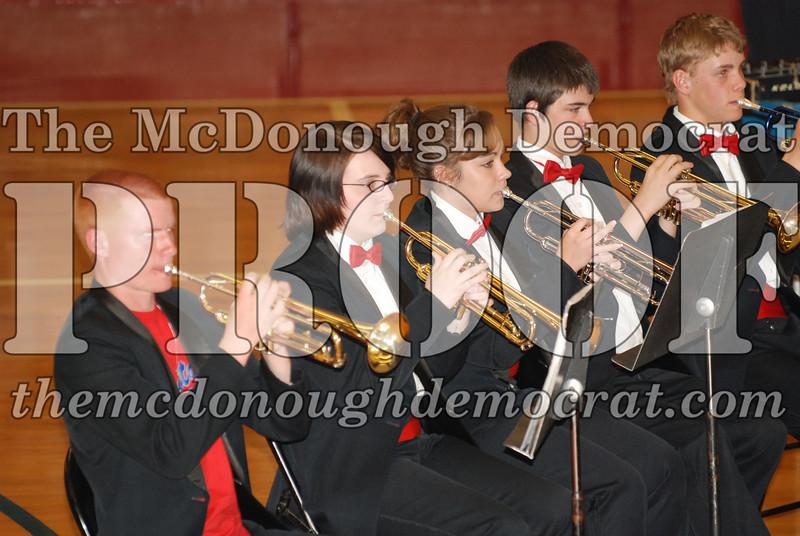 Spring Band Concert HS 05-01-08 048