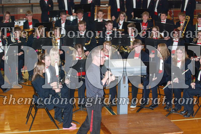 Spring Band Concert HS 05-01-08 046