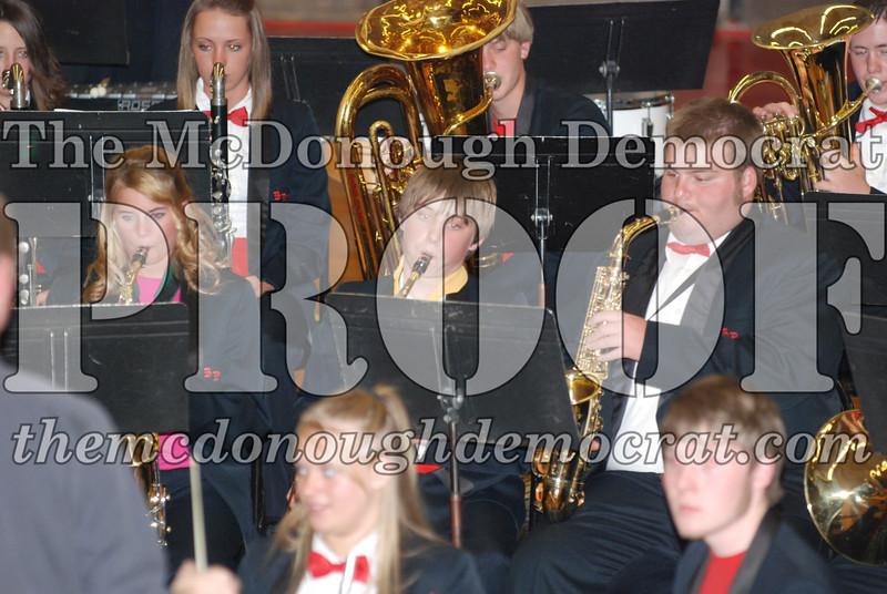 Spring Band Concert HS 05-01-08 022