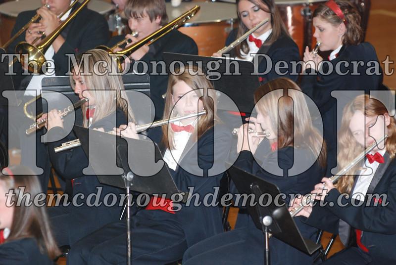 Spring Band Concert HS 05-01-08 039