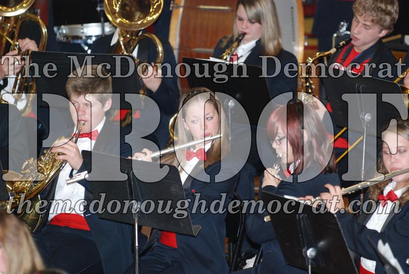 Spring Band Concert HS 05-01-08 032