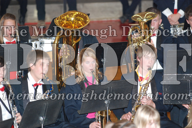 Spring Band Concert HS 05-01-08 035