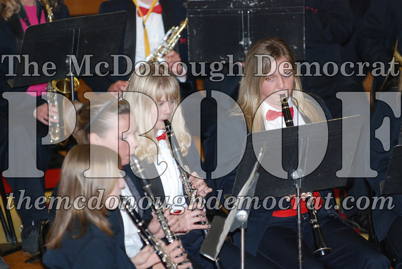 Spring Band Concert HS 05-01-08 033