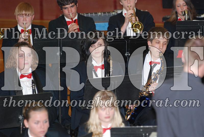 Spring Band Concert HS 05-01-08 023
