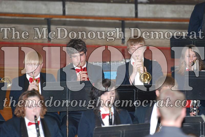 Spring Band Concert HS 05-01-08 024