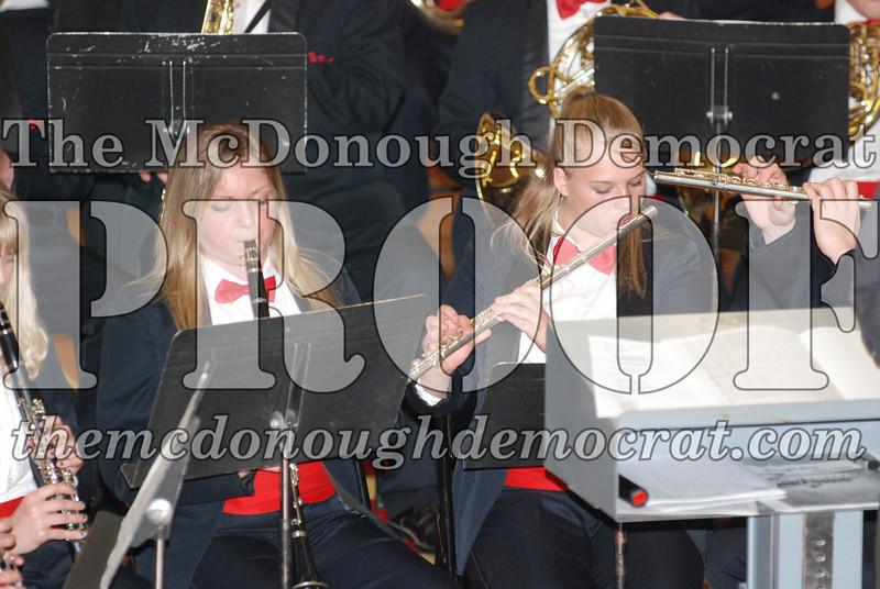 Spring Band Concert HS 05-01-08 040