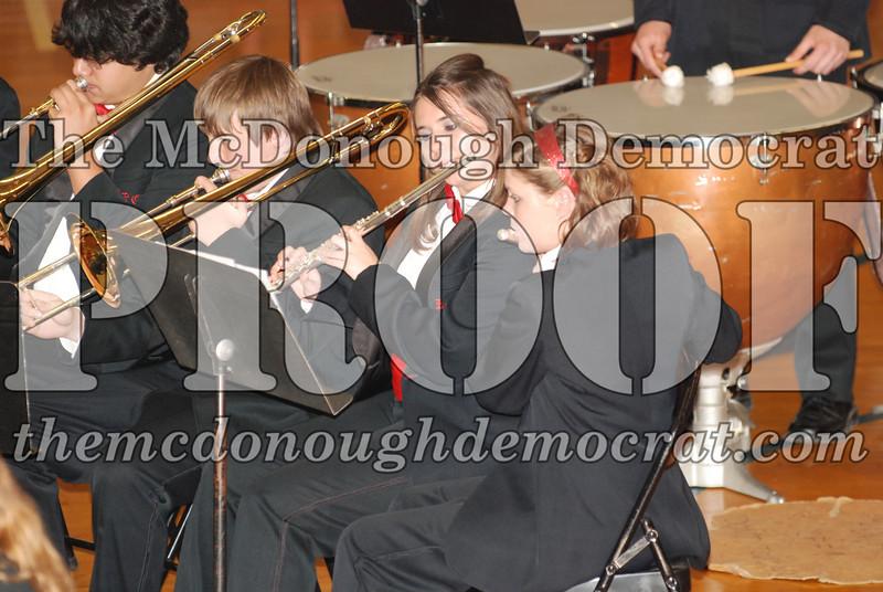 Spring Band Concert HS 05-01-08 025