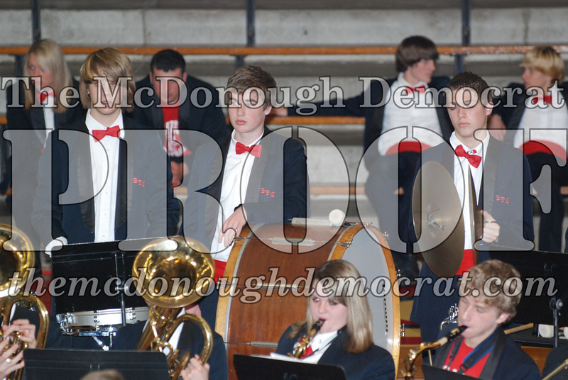 Spring Band Concert HS 05-01-08 019