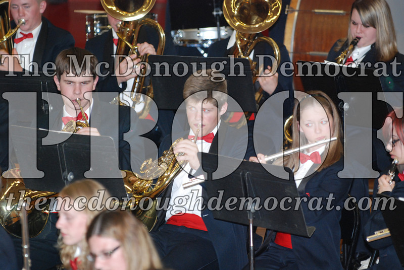 Spring Band Concert HS 05-01-08 031