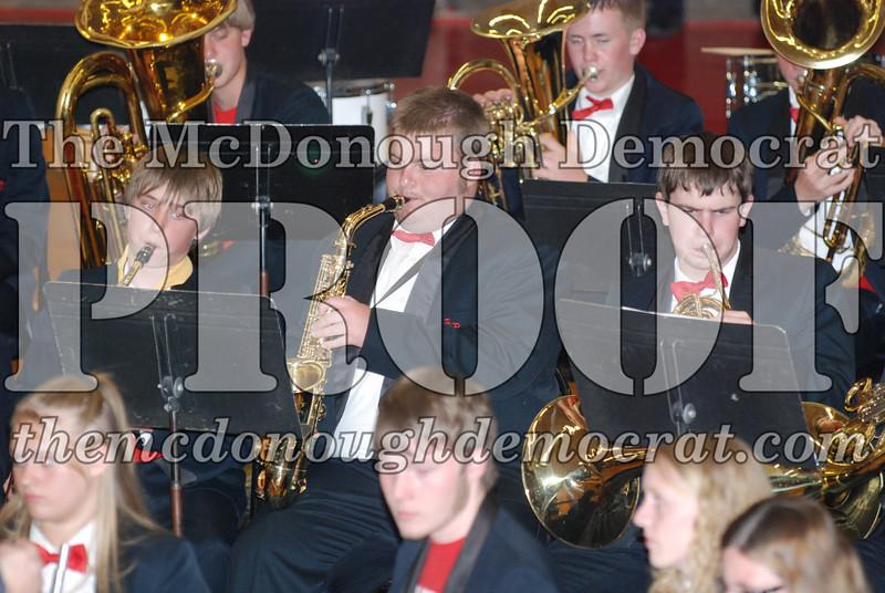 Spring Band Concert HS 05-01-08 021