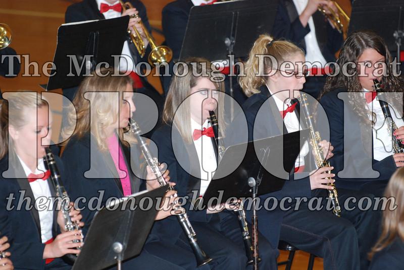 Spring Band Concert HS 05-01-08 029