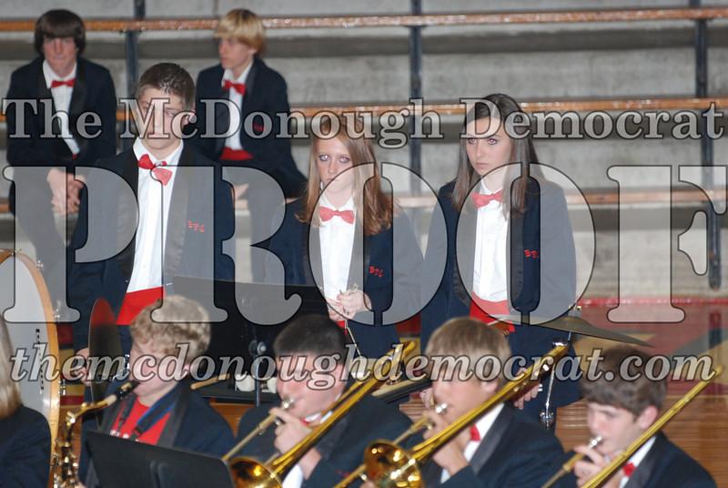 Spring Band Concert HS 05-01-08 020