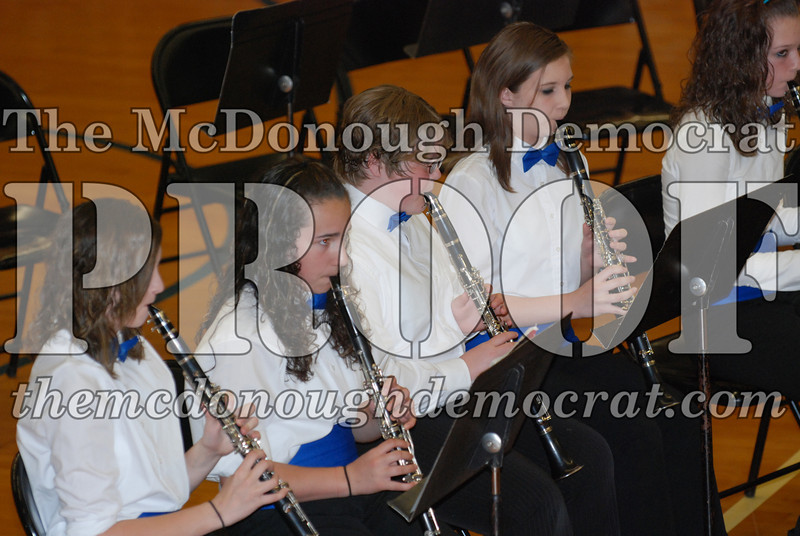 Spring Band Concert JH 05-01-08 015