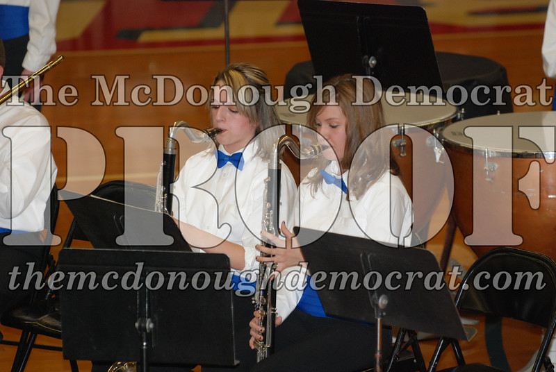 Spring Band Concert JH 05-01-08 007