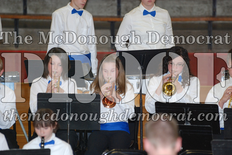Spring Band Concert JH 05-01-08 011