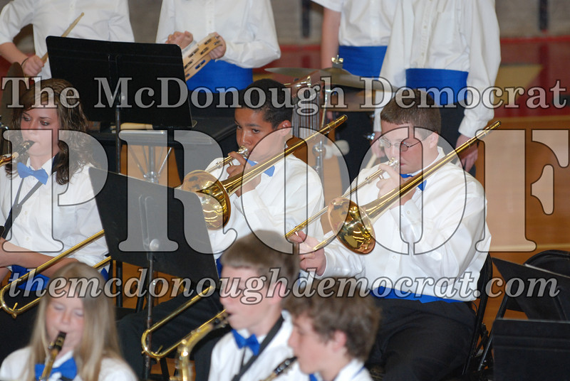 Spring Band Concert JH 05-01-08 008