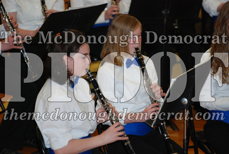 Spring Band Concert JH 05-01-08 018