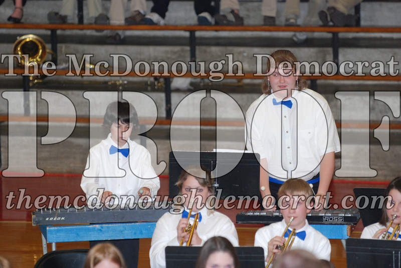 Spring Band Concert JH 05-01-08 030