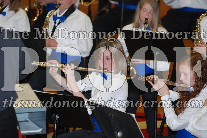 Spring Band Concert JH 05-01-08 022