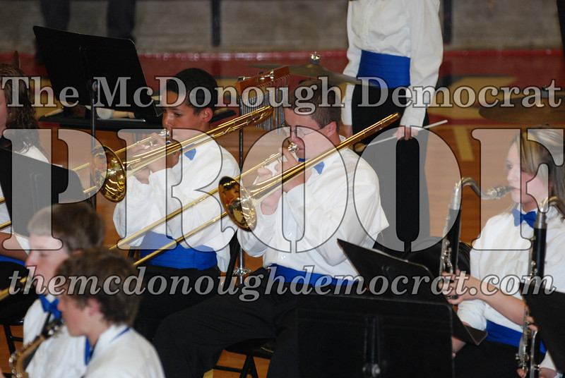 Spring Band Concert JH 05-01-08 026