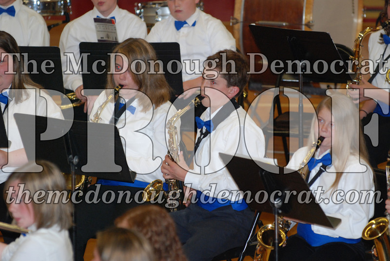 Spring Band Concert JH 05-01-08 027
