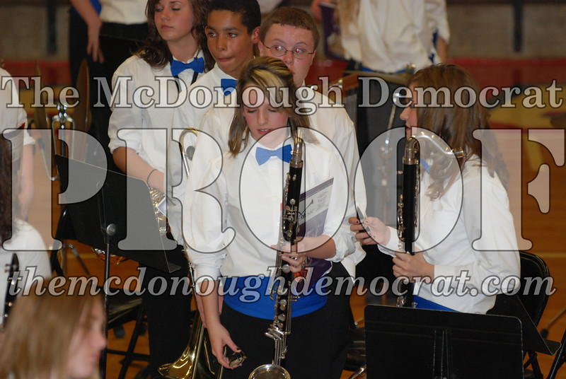 Spring Band Concert JH 05-01-08 033