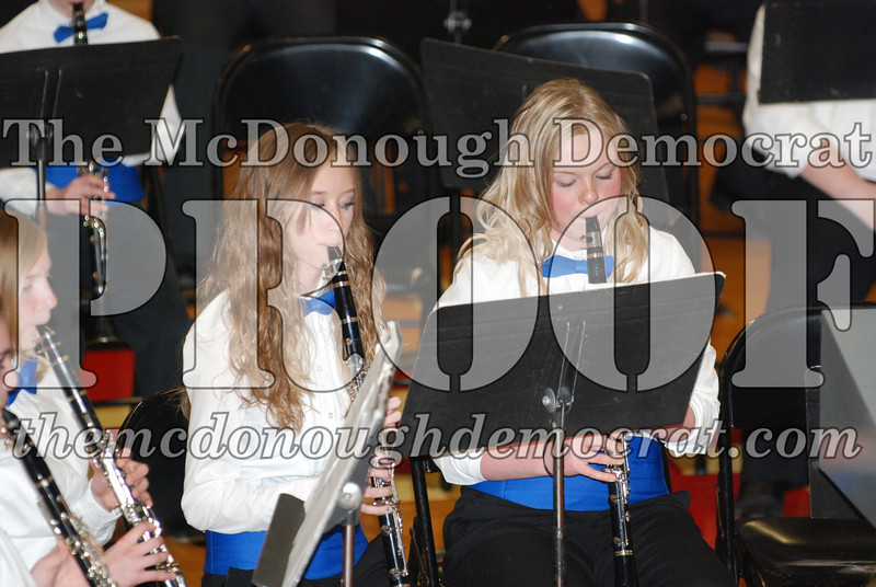 Spring Band Concert JH 05-01-08 019