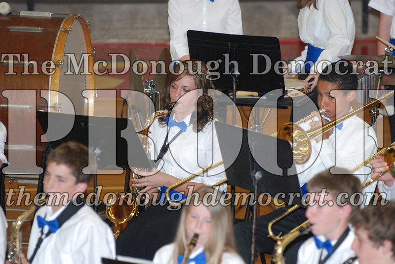 Spring Band Concert JH 05-01-08 009