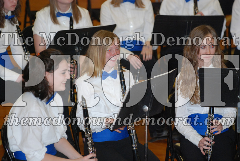 Spring Band Concert JH 05-01-08 028