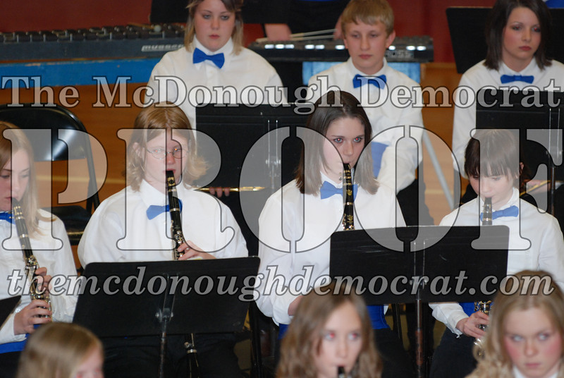 Spring Band Concert JH 05-01-08 013