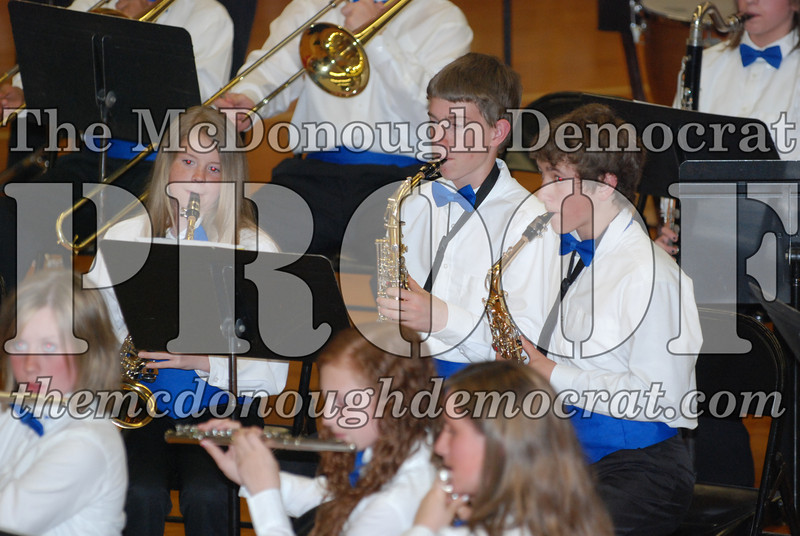 Spring Band Concert JH 05-01-08 021