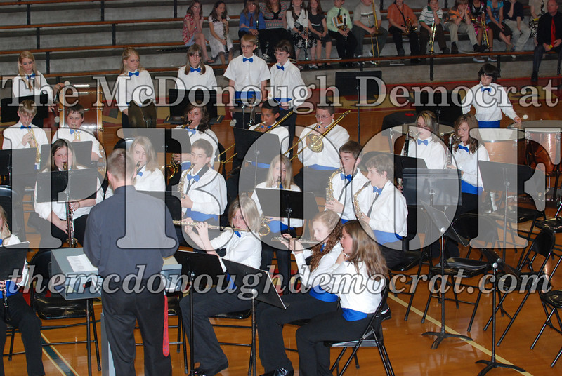 Spring Band Concert JH 05-01-08 023