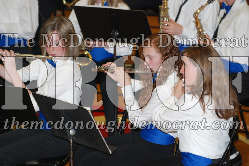 Spring Band Concert JH 05-01-08 020