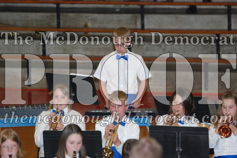 Spring Band Concert JH 05-01-08 025