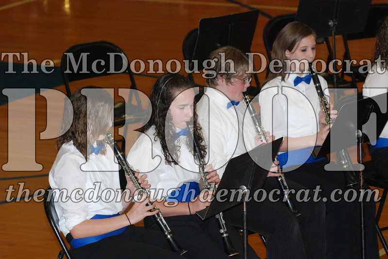 Spring Band Concert JH 05-01-08 024