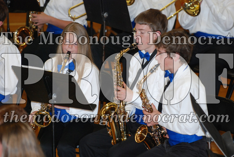 Spring Band Concert JH 05-01-08 016